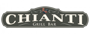 Chianti Grill Bar