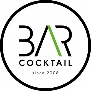 Logo BarCocktail