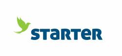 Inkubator Starter