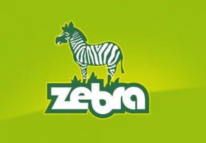 Zebra - Sklep zoologiczny