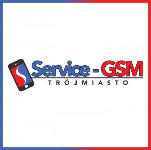 Service-GSM - serwis,naprawa,skup telefonów,tabletów, laptop