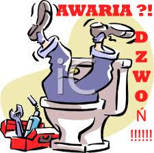 Logo Pogotowie kanalizacyjno - hydrauliczne