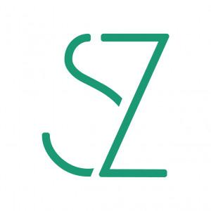 Logo Szmaragdowa Café