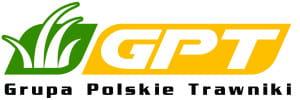 Grupa Polskie Trawniki logo