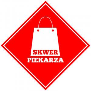 Skwer Piekarza
