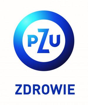 Revimed Grupa PZU Zdrowie logo