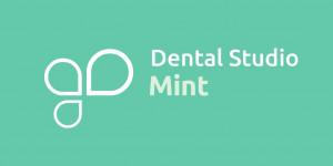 Dental Studio Mint