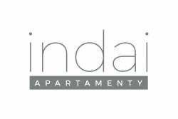 INDAI