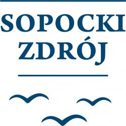 Bar Sopocki Zdrój