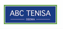 ABC Tenisa Osowa