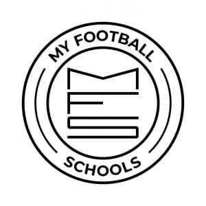 My Football Schools