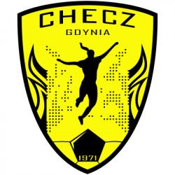 Szkółka Piłkarska Dziewcząt Checz