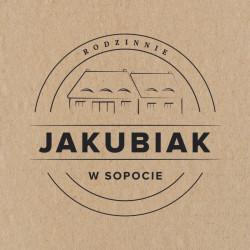 Jakubiak w Sopocie