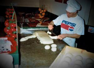 Dobra-Pizza.com, Japa Gyros