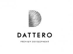 Dattero
