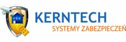 Kerntech Systemy Zabezpieczeń