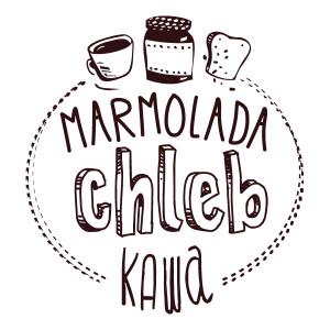 Stacja Marmolada Chleb i Kawa