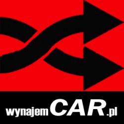 WynajemCar.pl