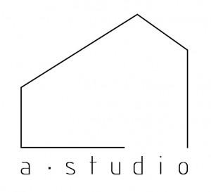 Alternatywne Studio