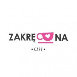 Zakręcona Cafe