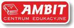 Ambit/English Unlimited - Szkoła Języków Obcych