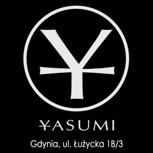 Yasumi Gdynia