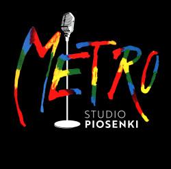 Studio Piosenki METRO Sopot