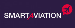 Smart4Aviation