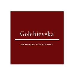 Golebievska
