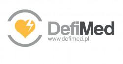 DefiMed