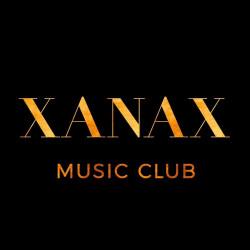 Xanax Club