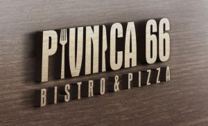 Pivnica 66