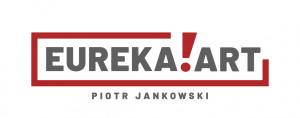 Logo EUREKA!ART