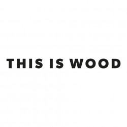 This is Wood