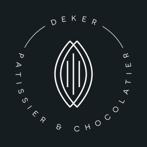 T.Deker Patissier & Chocolatier