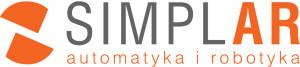 SIMPLAR Mikołaj Feliński logo