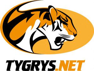 TYGRYS.NET