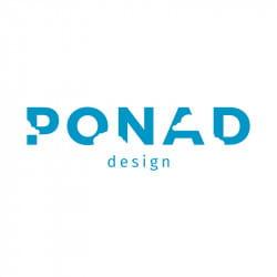 Ponad Design