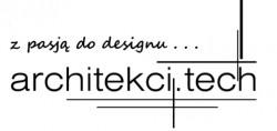 Architekci.tech