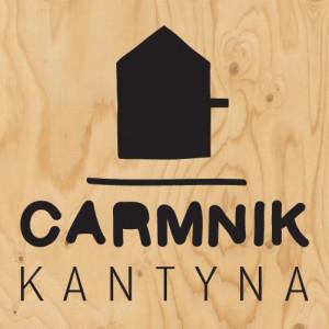 Carmnik Kantyna Gdańsk
