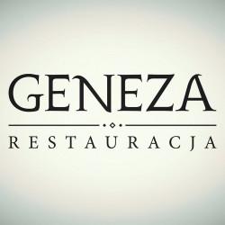 Restauracja Geneza