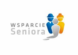 Wsparcie Seniora