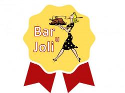 Bar u Joli