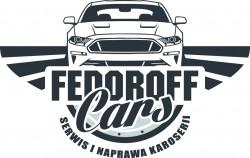 Fedoroff Cars