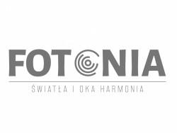 Fotonia