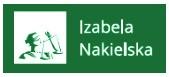 Kancelaria Adwokacka dr Izabela Nakielska