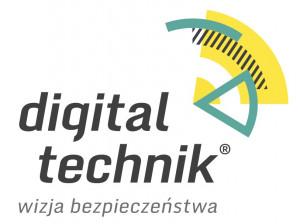 Digital Technik - systemy alarmowe, monitoring