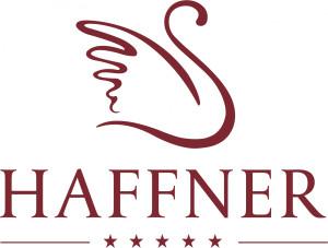 Hotel Haffner logo