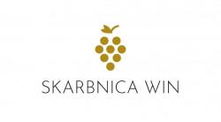 Wino i sery