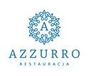Restauracja Azzurro logo